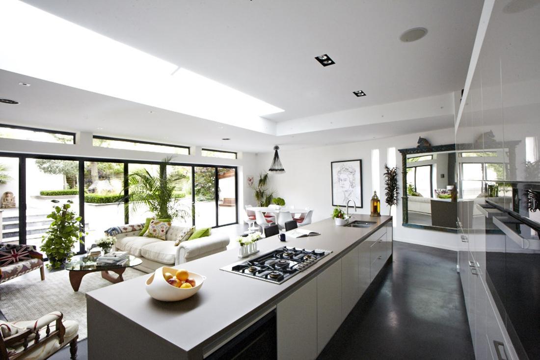 IMG_LEMONBE_modern-victorian-home-living-space_08