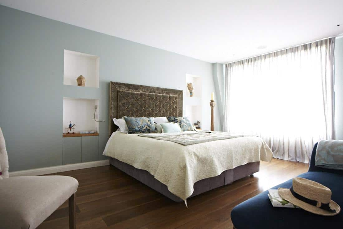 IMG_LEMONBE_modern-victorian-home-living-space_10