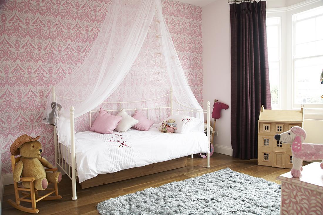 IMG_LEMONBE_modern-victorian-home-living-space_11