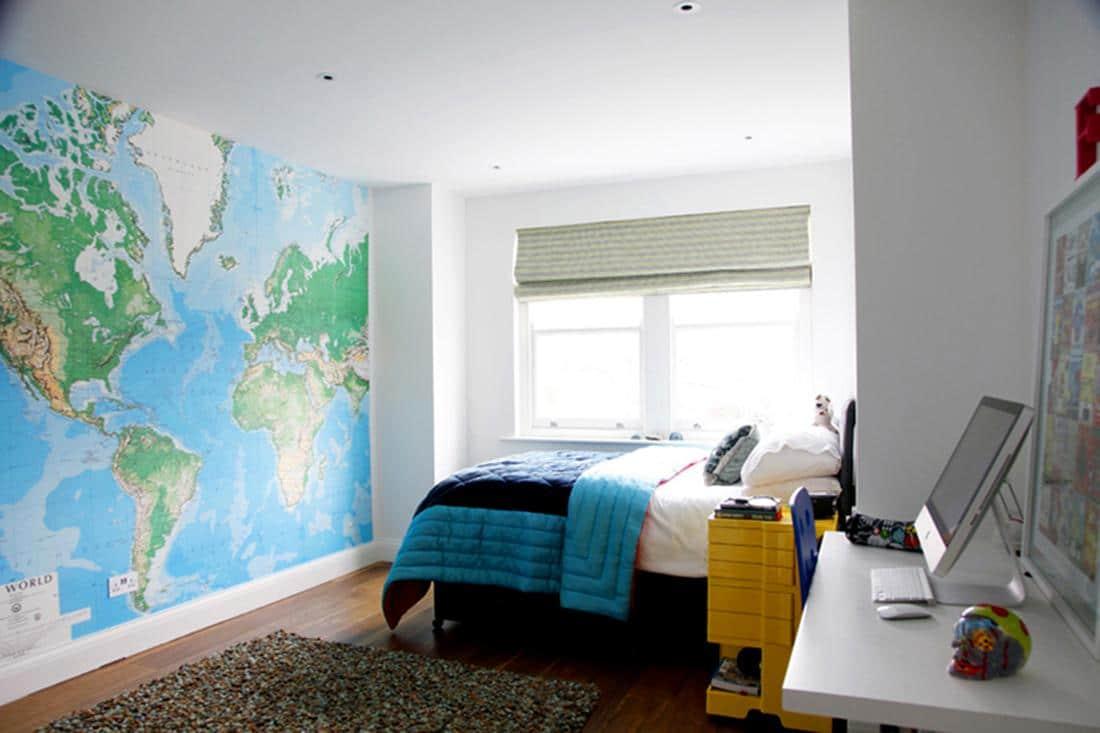 IMG_LEMONBE_modern-victorian-home-living-space_12
