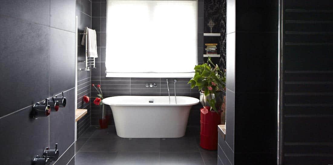 IMG_LEMONBE_modern-victorian-home-living-space_13