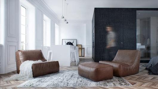 IMG_LEMONBE_white-apartment-600x337_01