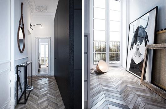 IMG_LEMONBE_white-apartment_02