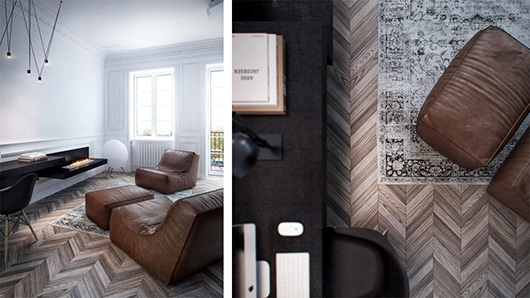 IMG_LEMONBE_white-apartment_03