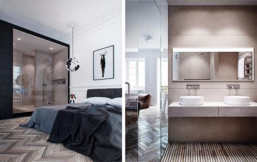 IMG_LEMONBE_white-apartment_05