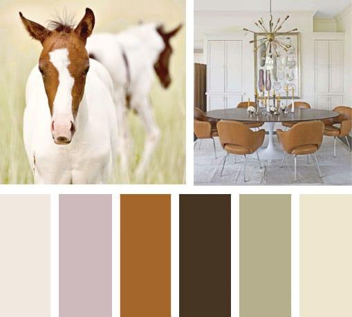 img_LEMONBE_color_caballo_verde_miel_espacio_contemporaneo_OCTUBRE2013_47