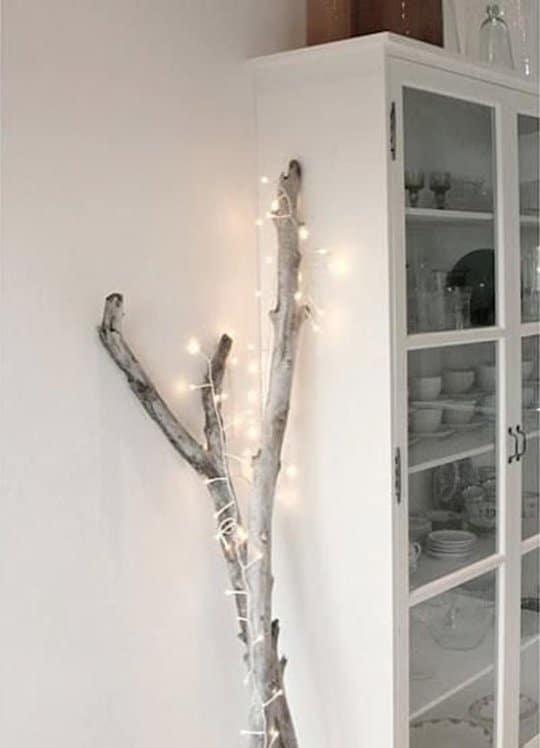 img_LEMONBE_5_formas_de_meterle_luz_a_tu_hogar_rama
