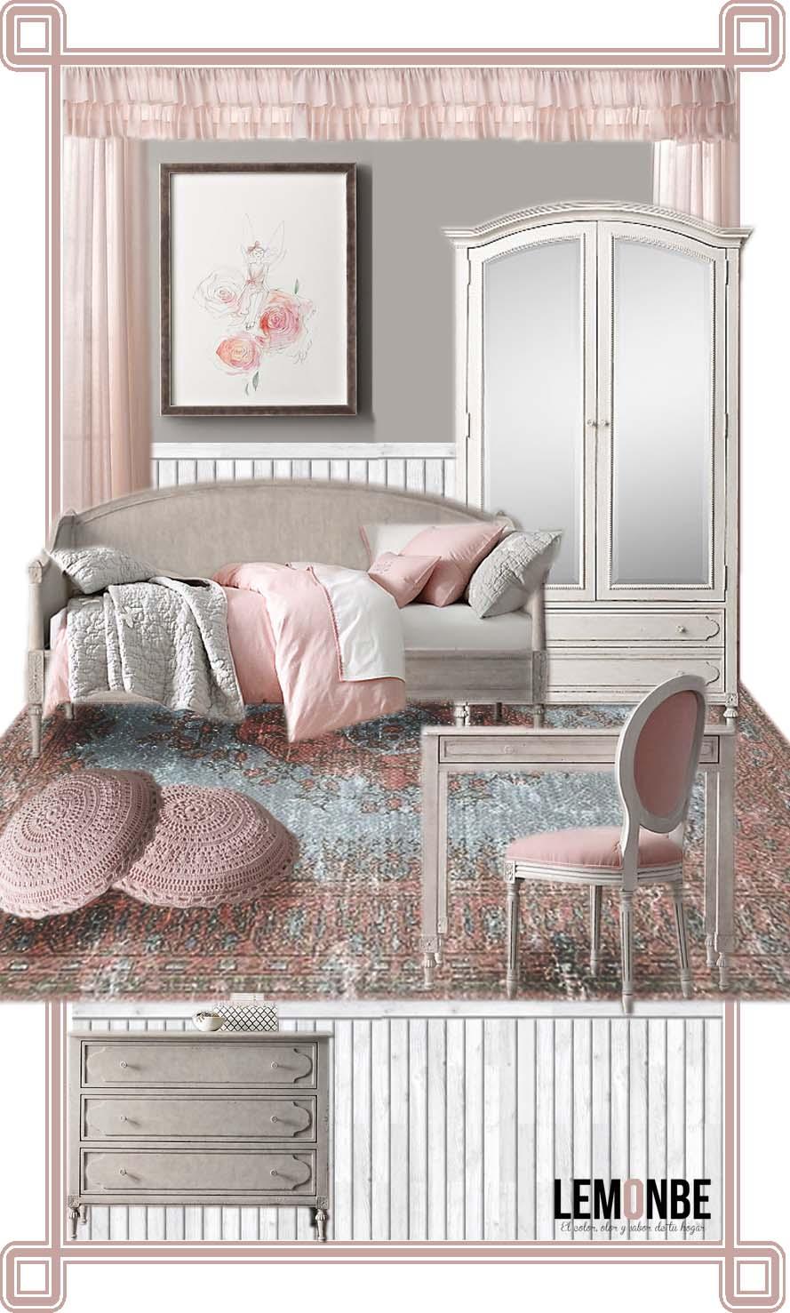 LEMONBE_FEBRERO_Estilo_vintage_pink_00