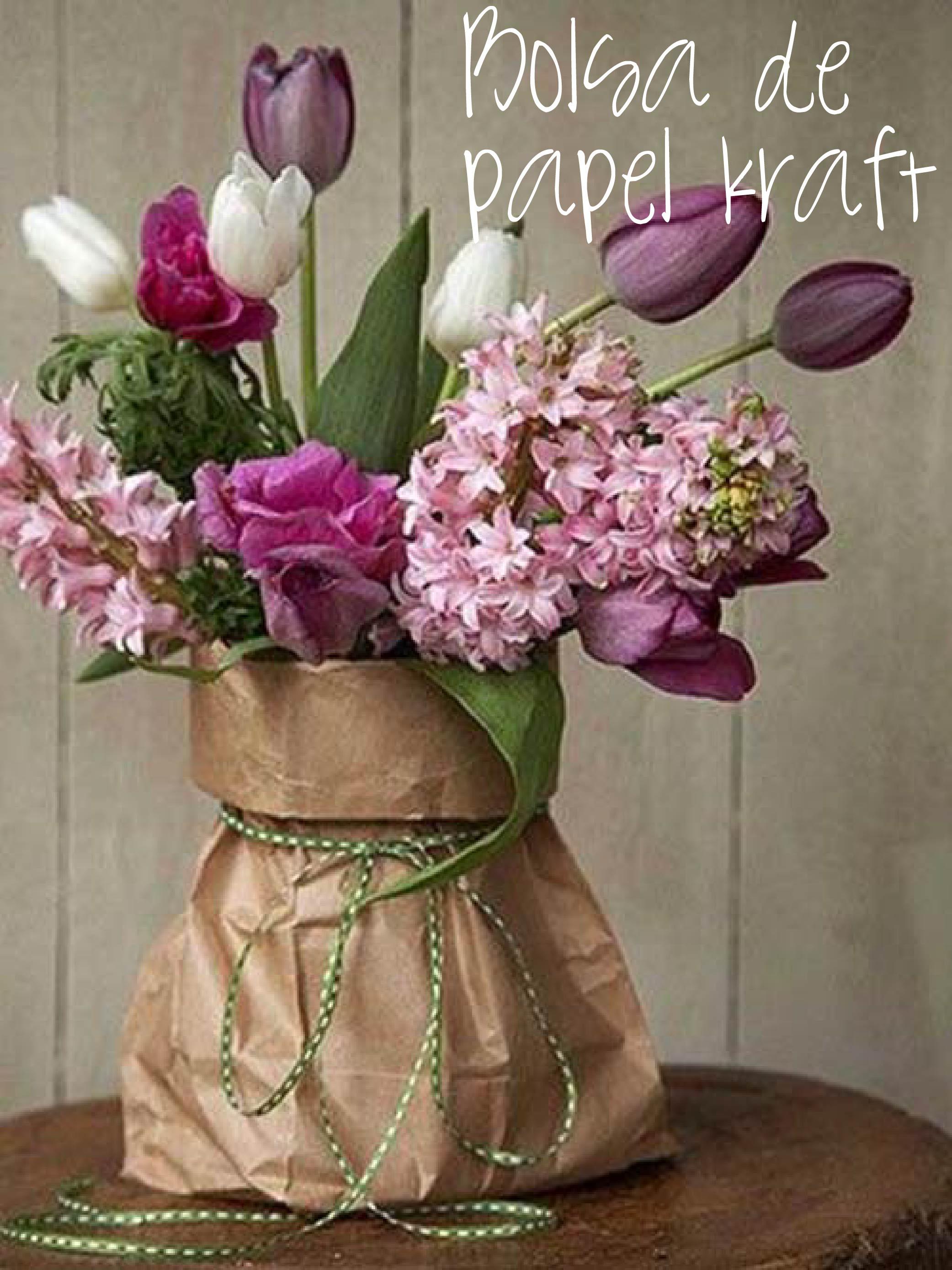 LEMONBE_Marzo_2015_primavera_flores_bolsa de carton
