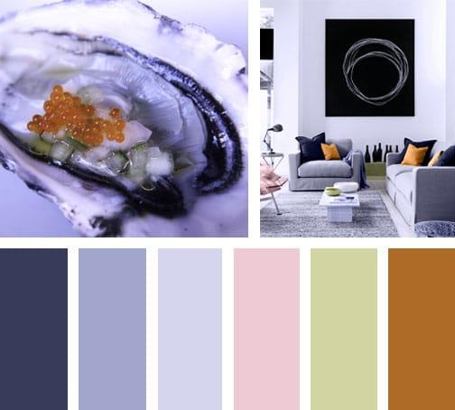 LEMONBE_Paleta_color_ostion_puerto_ensenada