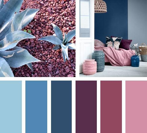 LEMONBE_Paleta_Color_Agave
