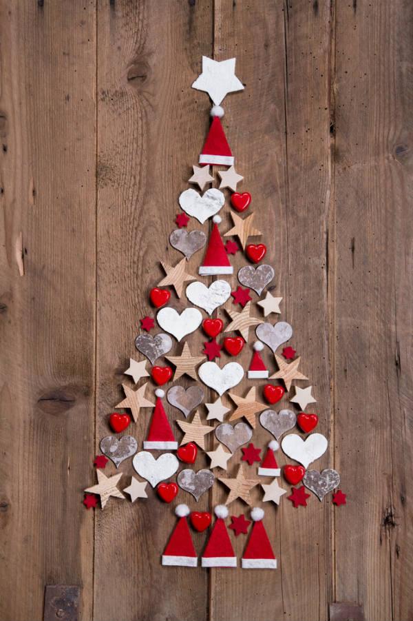 LEMONBE-10 ideas hechas por ti para decorar en Navidad-01