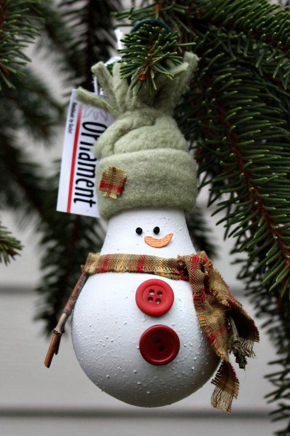 LEMONBE-10 ideas hechas por ti para decorar en Navidad-04