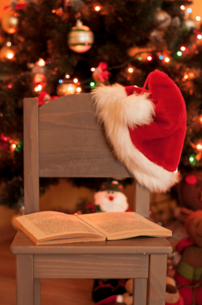 LEMONBE-10 ideas hechas por ti para decorar en Navidad-07