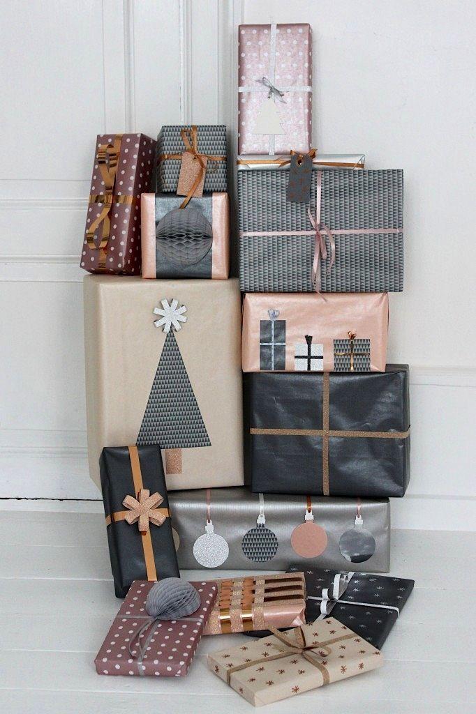 LEMONBE-Ideas originales para envolver tus regalos-02
