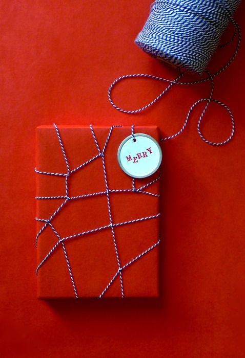 LEMONBE-Ideas originales para envolver tus regalos-04