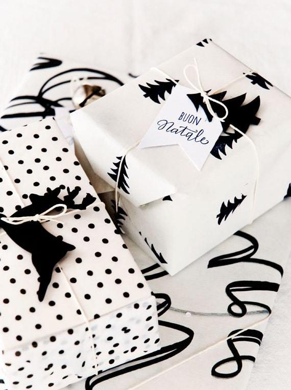 LEMONBE-Ideas originales para envolver tus regalos-05