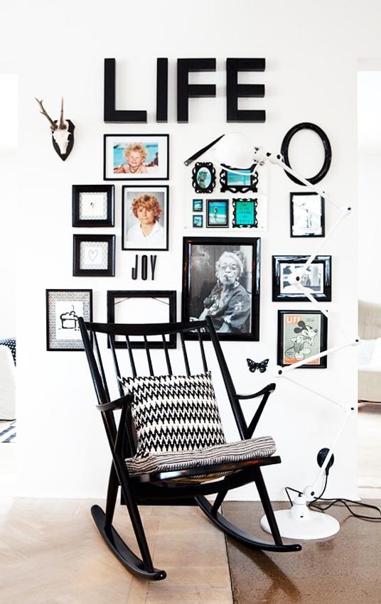 LEMONBE-Cómo decorar una pared con fotografías-03