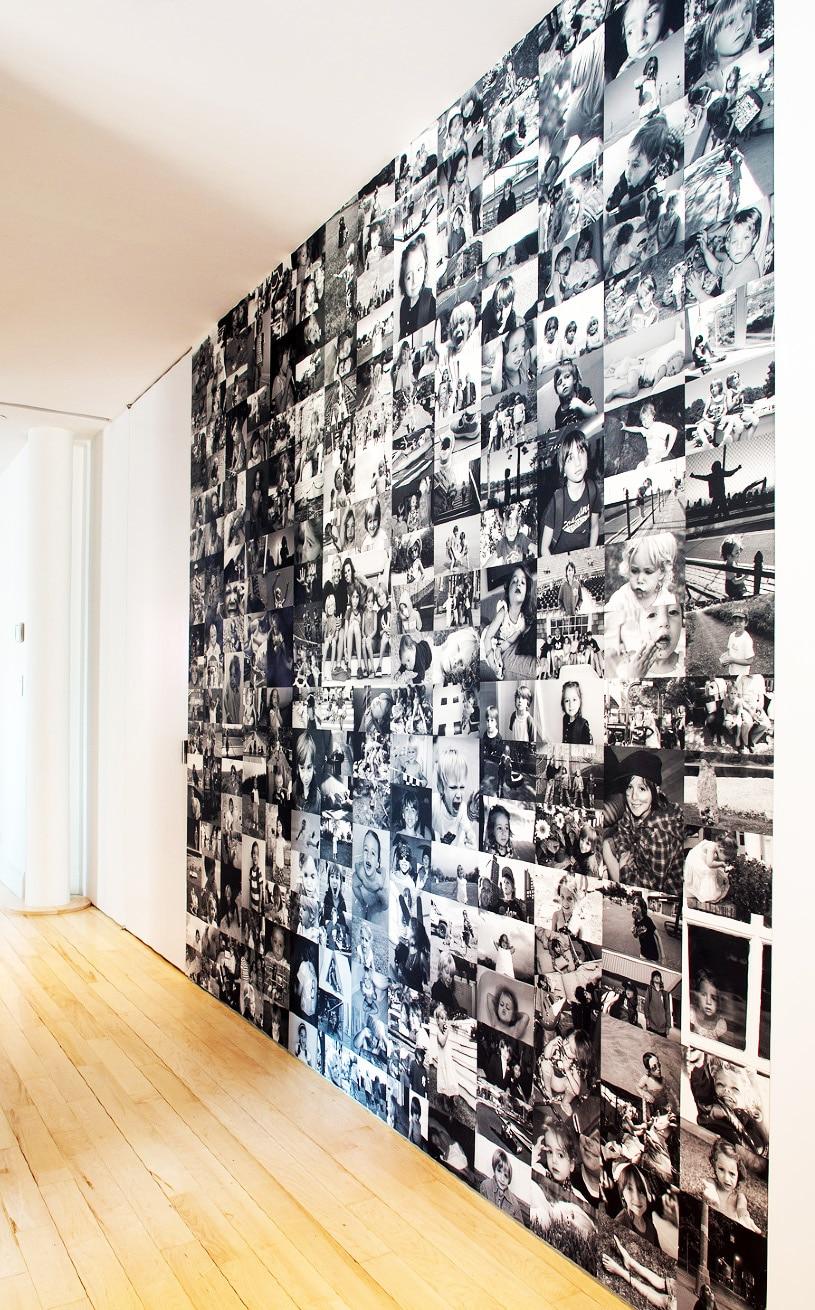 LEMONBE-Cómo decorar una pared con fotografías-09