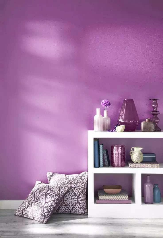 LEMONBE-Colores que estuvieron de moda en años pasados-01