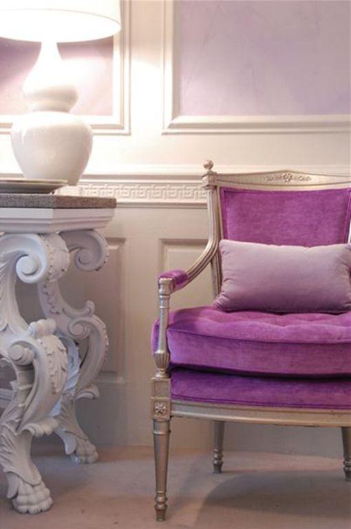 LEMONBE-Colores que estuvieron de moda en años pasados-06