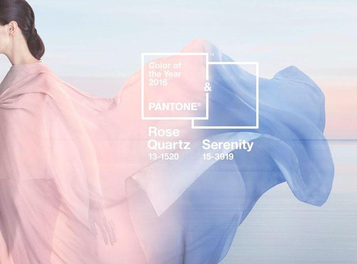 LEMONBE-Inspírate en el Rosa Cuarzo y el Azul Serenidad, los colores del 2016-03