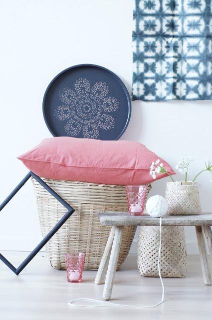 LEMONBE-Inspírate en el Rosa Cuarzo y el Azul Serenidad, los colores del 2016-04
