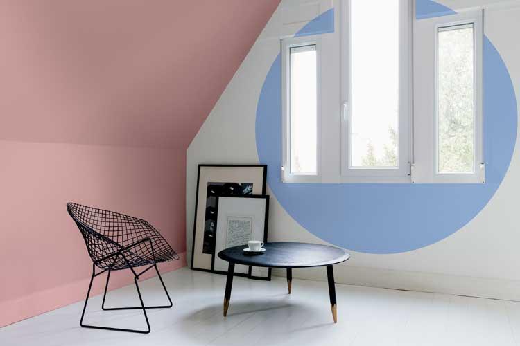 LEMONBE-Inspírate en el Rosa Cuarzo y el Azul Serenidad, los colores del 2016-05