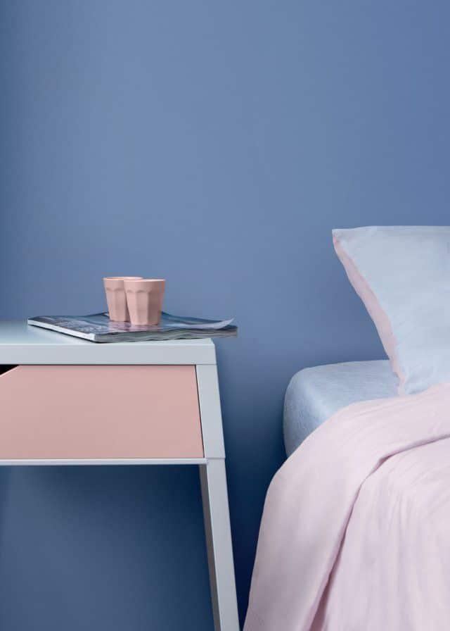 LEMONBE-Inspírate en el Rosa Cuarzo y el Azul Serenidad, los colores del 2016-06