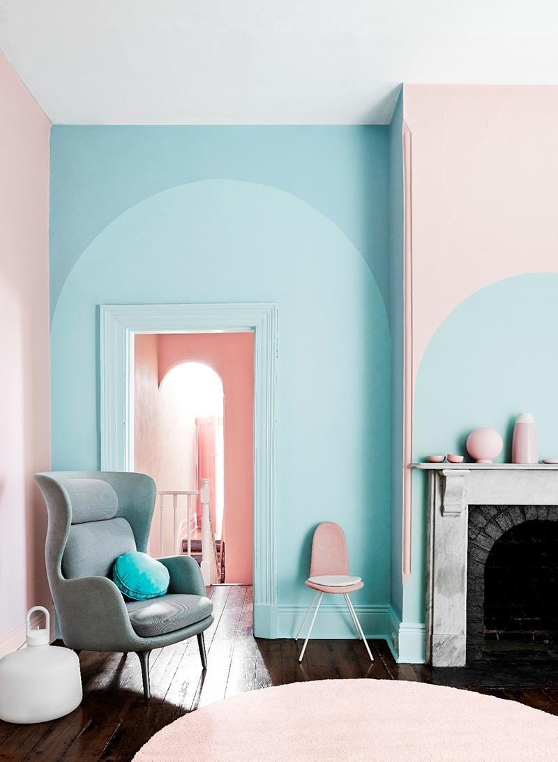LEMONBE-Inspírate en el Rosa Cuarzo y el Azul Serenidad, los colores del 2016-10