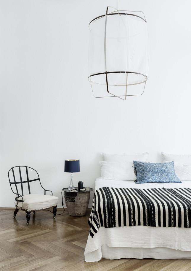 LEMONBE-Los libros de diseño de interiores, una fuente de inspiración-01