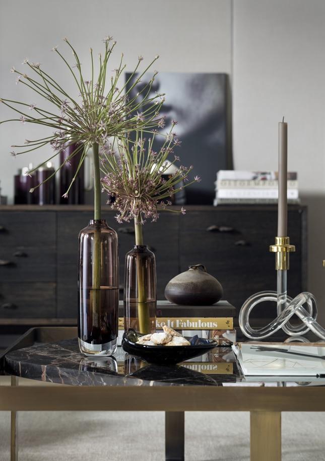 LEMONBE-Los libros de diseño de interiores, una fuente de inspiración-02