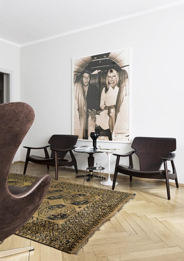 LEMONBE-Los libros de diseño de interiores, una fuente de inspiración-03