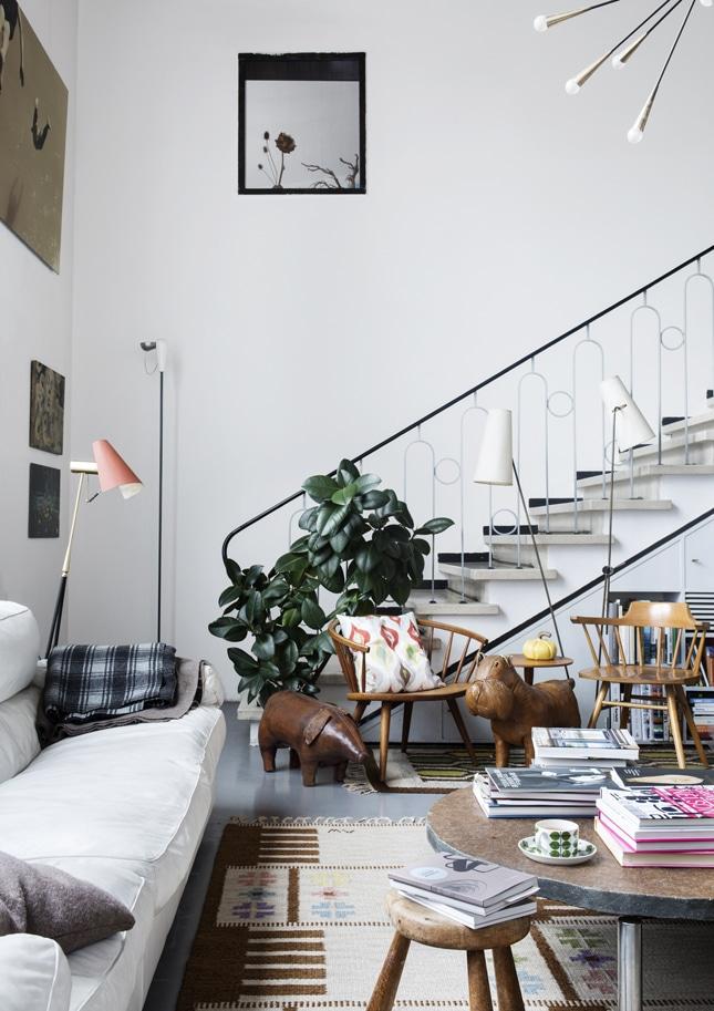 LEMONBE-Los libros de diseño de interiores, una fuente de inspiración-04