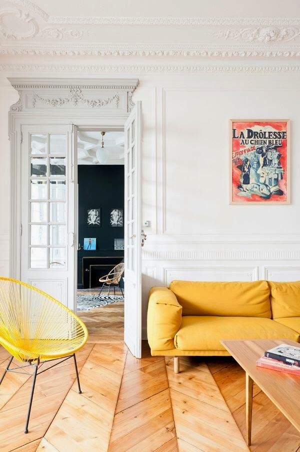 LEMONBE-Un viejo departamento con un diseño contemporáneo-02