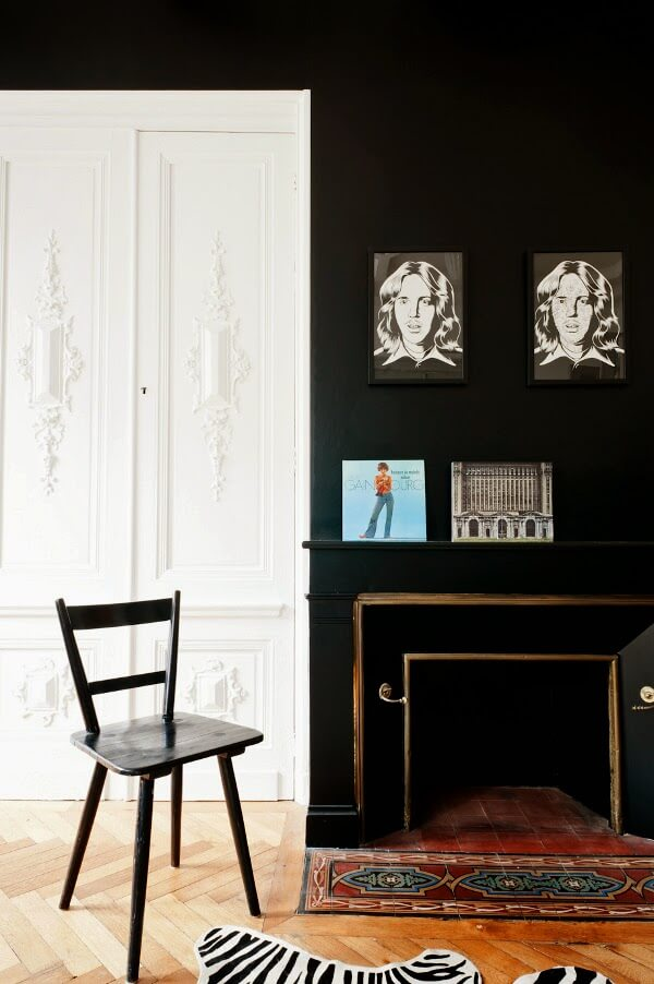 LEMONBE-Un viejo departamento con un diseño contemporáneo-04