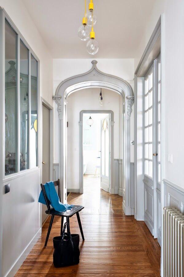 LEMONBE-Un viejo departamento con un diseño contemporáneo-09
