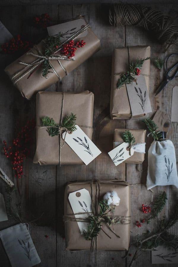 lemonbe_ideas_envolver_regalos_originales_navidad_01