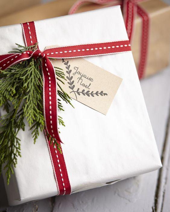 lemonbe_ideas_envolver_regalos_originales_navidad_03