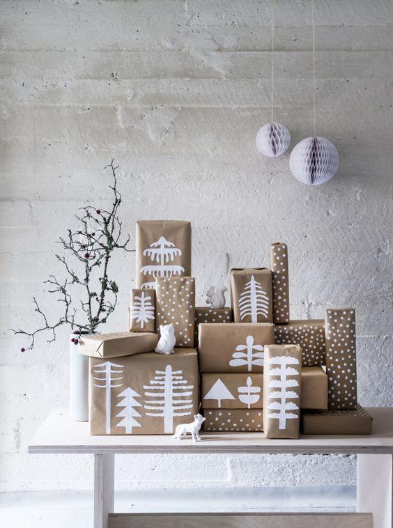 lemonbe_ideas_envolver_regalos_originales_navidad_06