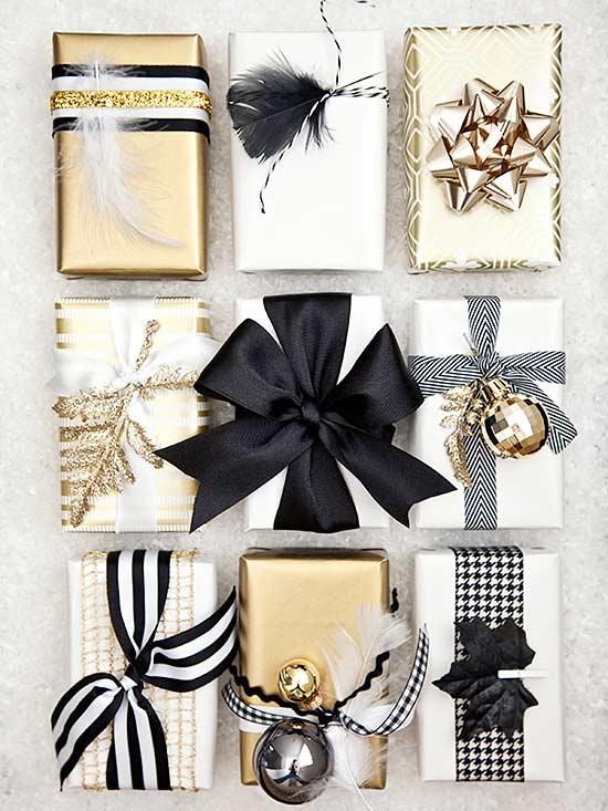 lemonbe_ideas_envolver_regalos_originales_navidad_08