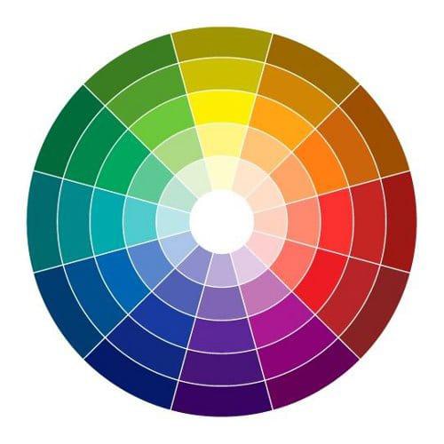 LEMONBE-Como combinar colores en tu hogar-01