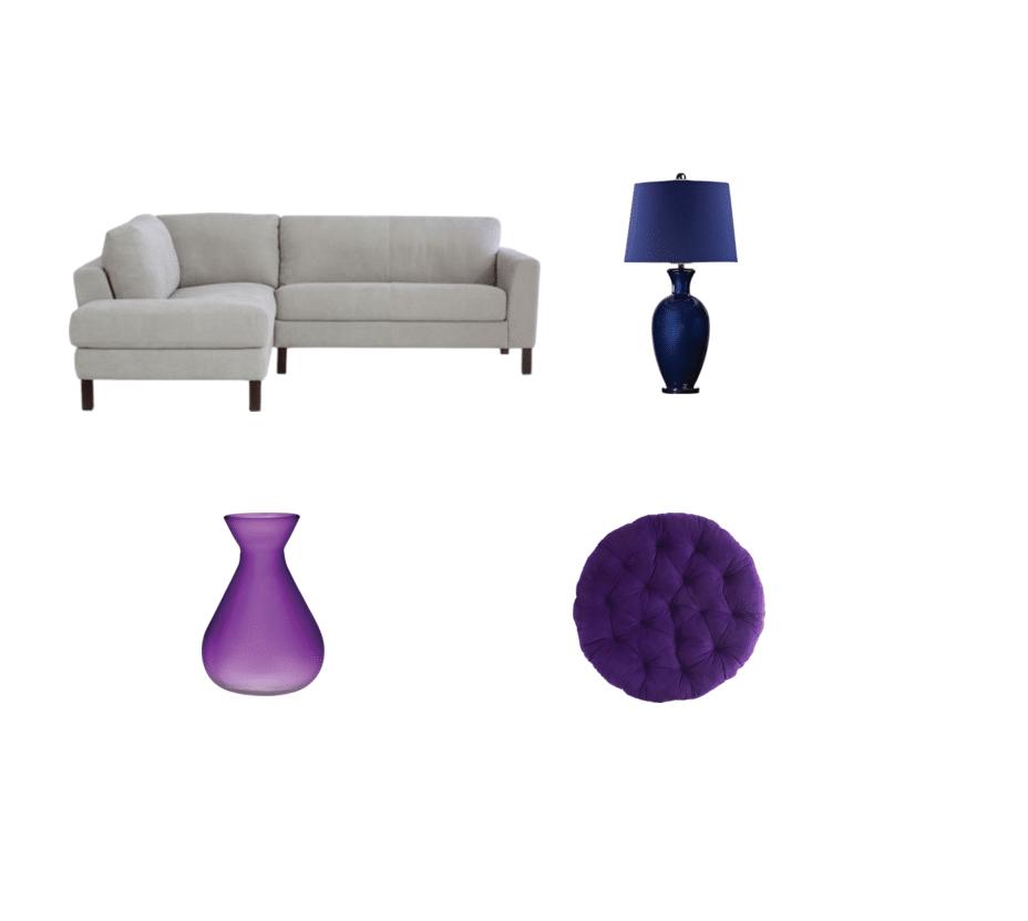 LEMONBE-Como combinar colores en tu hogar-04