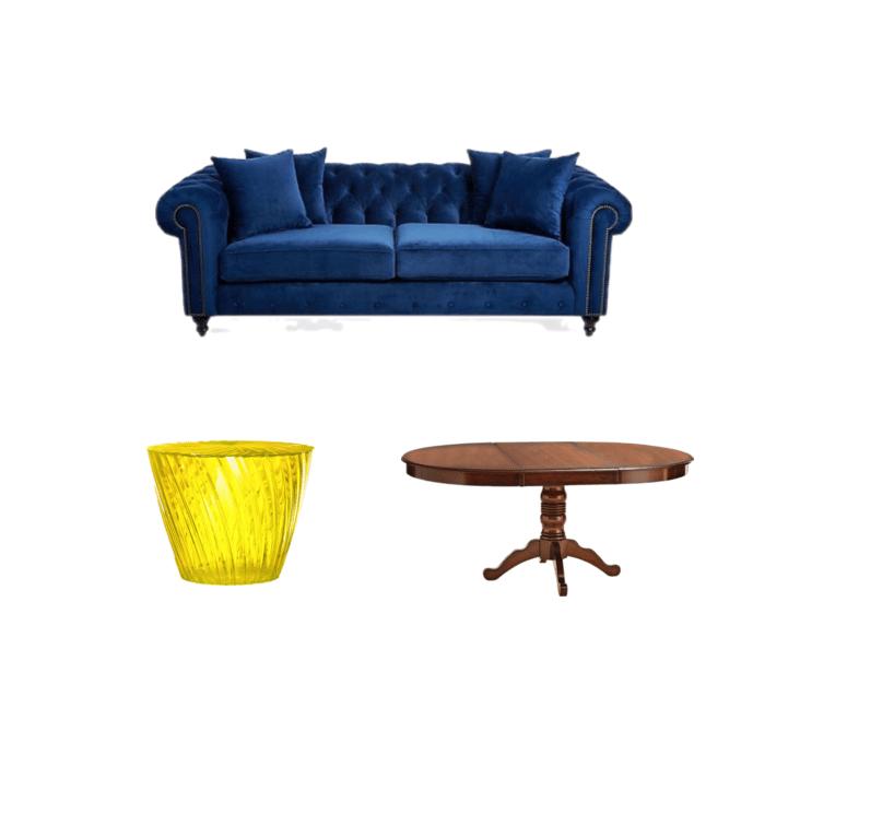 LEMONBE-Como combinar colores en tu hogar-05