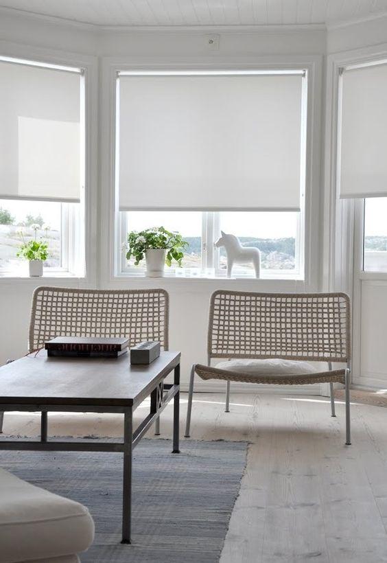 lemonbe-Cómo lograr que tu casa se vea diferente sin gastar mucho-12