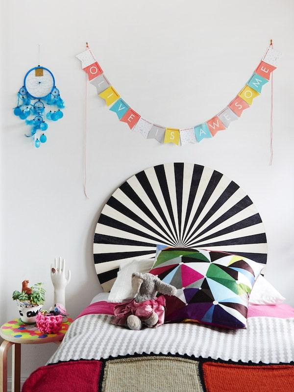 LEMONBE-La casa de Madeleine un lugar lleno de amor y colores divertidos-13