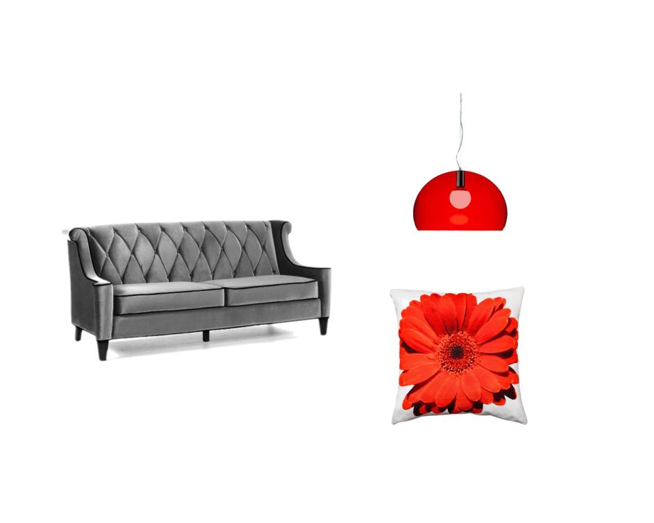 lemonbe-50 tonos de gris aplicados a la decoración de interiores-04