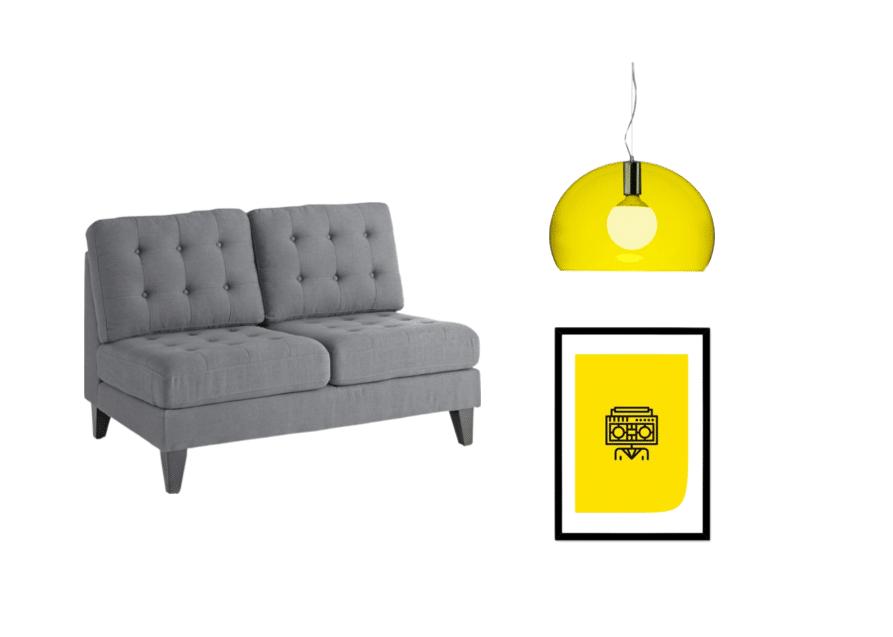 lemonbe-50 tonos de gris aplicados a la decoración de interiores-09