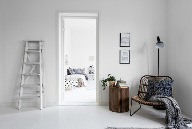 lemonbe-El perfecto hogar dúplex para una gran familia-01