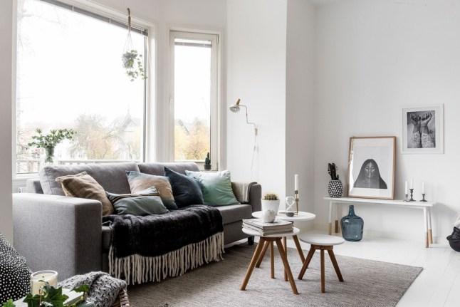lemonbe-El perfecto hogar dúplex para una gran familia-02